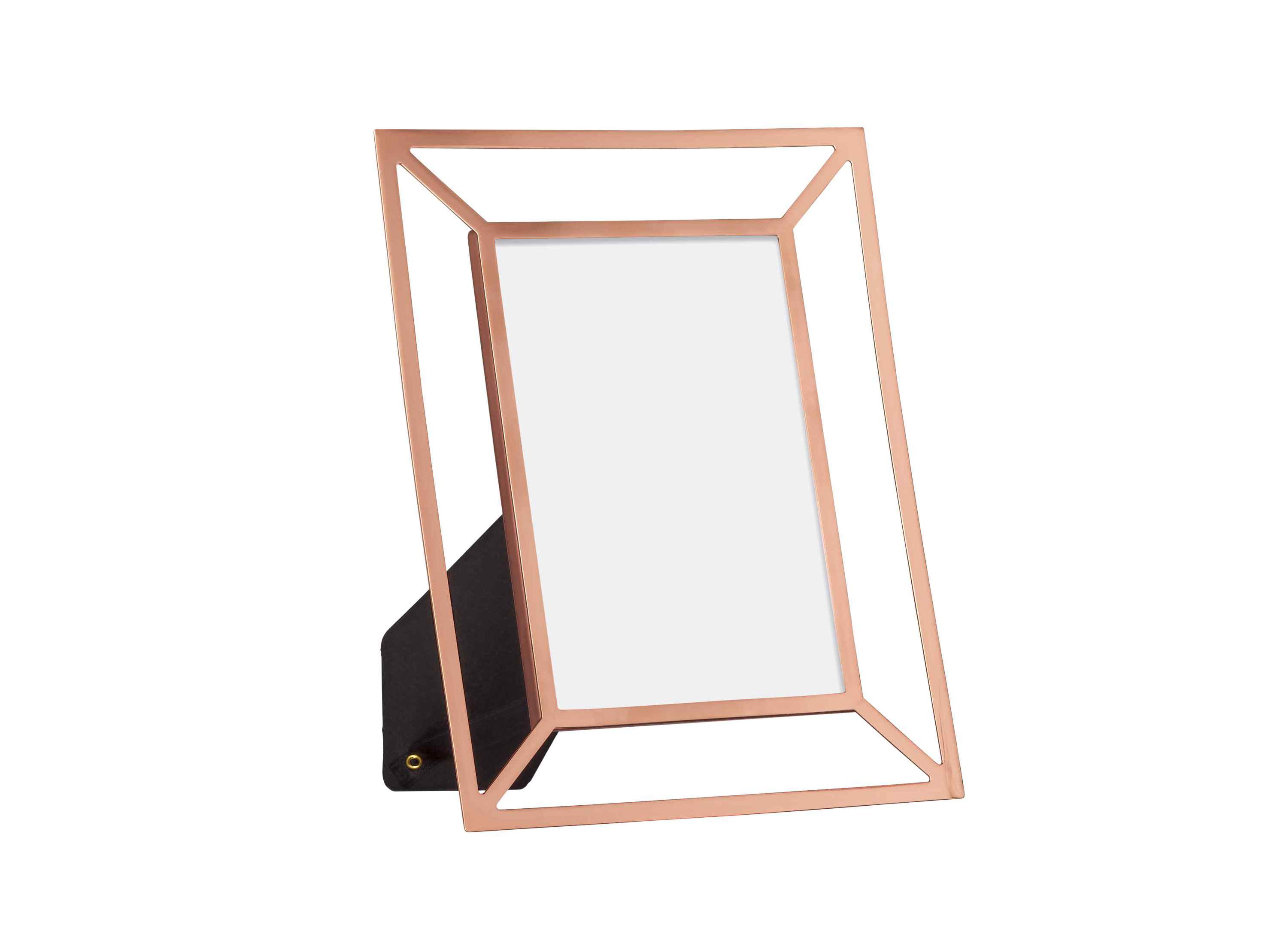 le rose gold c est tendance elle d coration. Black Bedroom Furniture Sets. Home Design Ideas