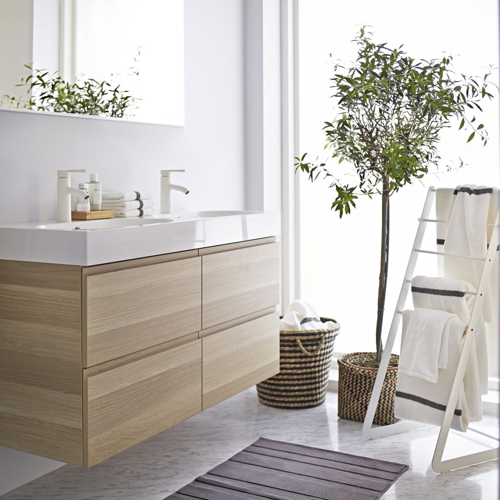 ikea panier osier panier osier pas cher ikea u with ikea. Black Bedroom Furniture Sets. Home Design Ideas