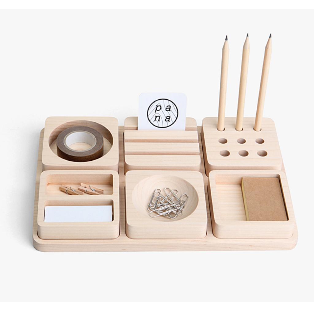 vous aussi craquez pour des fournitures de rentr e elle d coration. Black Bedroom Furniture Sets. Home Design Ideas