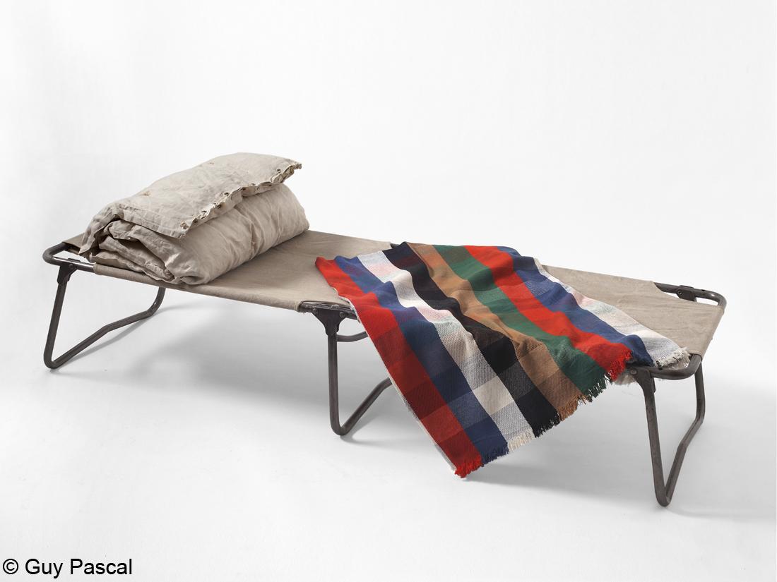 l esprit cabanon elle d coration. Black Bedroom Furniture Sets. Home Design Ideas