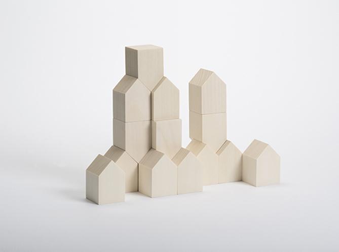 L 39 objet d co du jour le jeu cinqpoints elle d coration - Jeu decoration maison ...