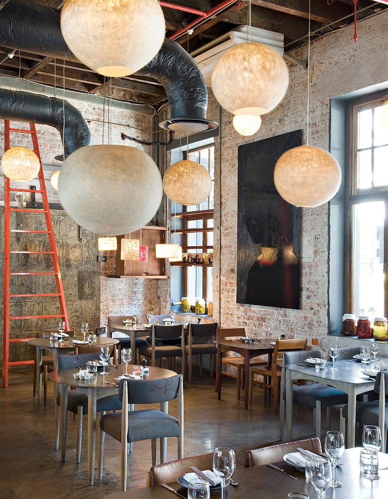 Deco cuisine galerie de la capitale for Site deco cuisine