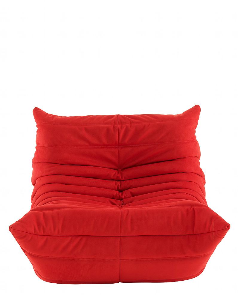 le pliss s invite dans la d co elle d coration. Black Bedroom Furniture Sets. Home Design Ideas