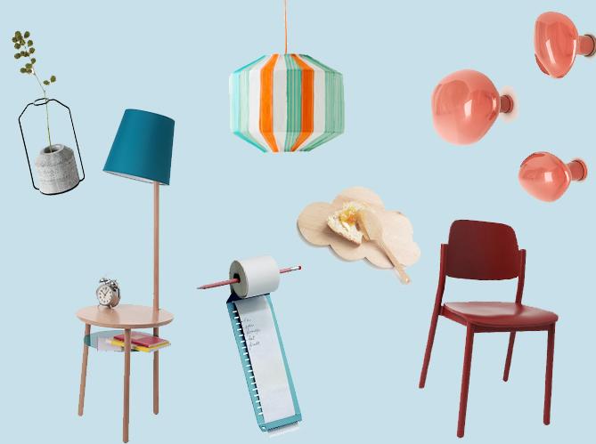 Les nouvelles maisons d dition de design fran ais elle for Design francais