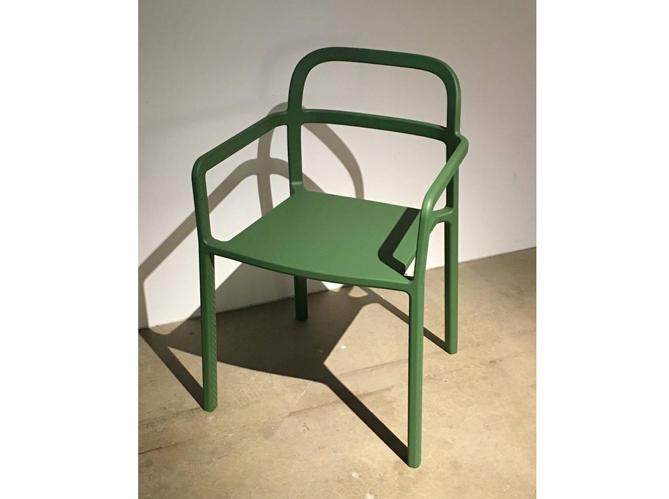 Avant premi re ikea les nouveaut s que vous allez adorer for Ikea dessus de chaise