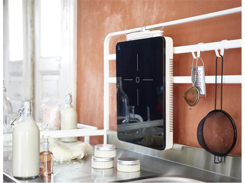 avant premi re ikea les nouveaut s que vous allez adorer elle d coration. Black Bedroom Furniture Sets. Home Design Ideas