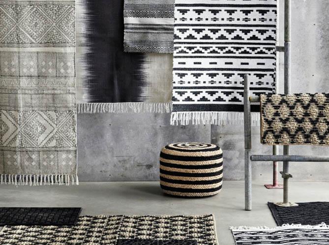 50 objets d co tendance moins de 60 elle d coration. Black Bedroom Furniture Sets. Home Design Ideas