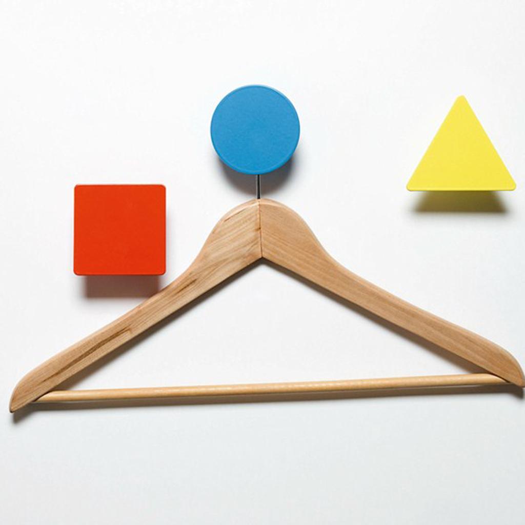 Pat re design les pat res design d tr nent le for Architecture geometrique