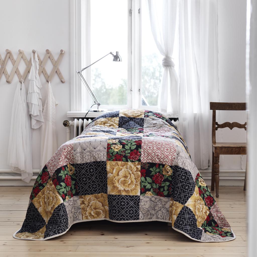 ryssby la nouvelle collection ikea inspir e de l. Black Bedroom Furniture Sets. Home Design Ideas