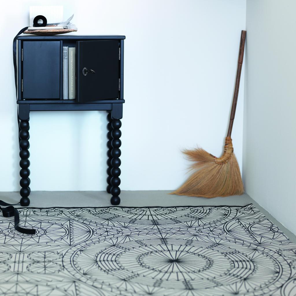 Ryssby, la nouvelle collection Ikea inspirée de l