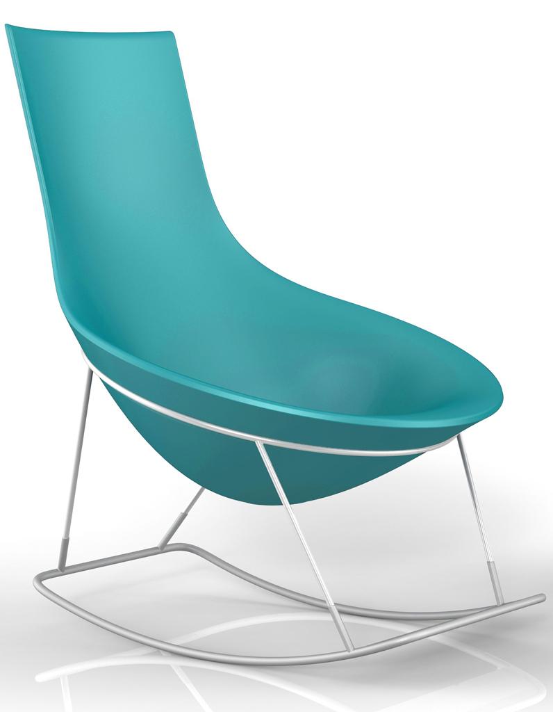 shopping 50 du bleu dans la d co elle d coration. Black Bedroom Furniture Sets. Home Design Ideas