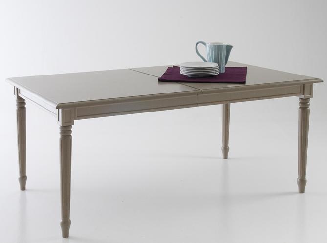 Soldes les objets et meubles shopper d urgence for Petite table a rallonge