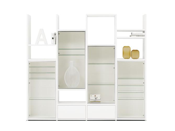 soldes des bons plans d co ne pas manquer elle d coration. Black Bedroom Furniture Sets. Home Design Ideas