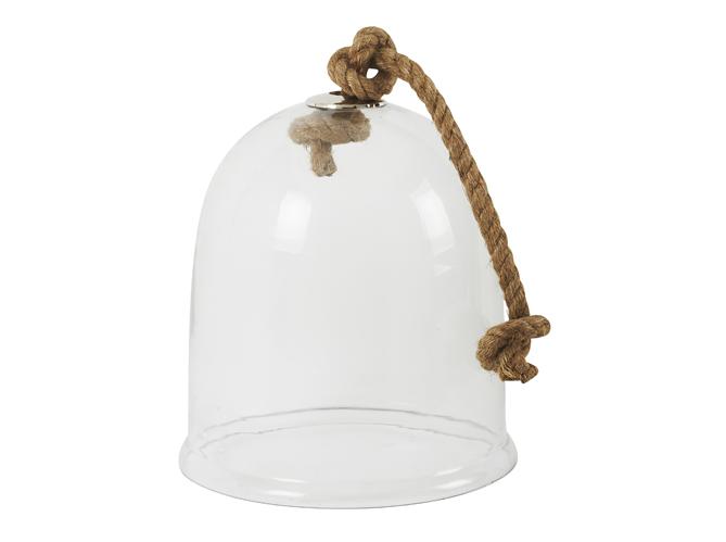 Tendance la corde s 39 accorde votre d co elle d coration for Athezza decoration