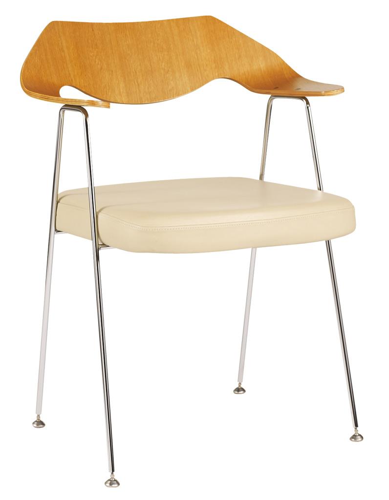 Habitat soldes chaises for Soldes chaises