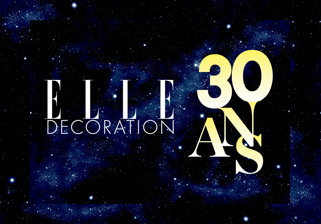 Elle decoration abonnement captures ducran great for Elle decoration abonnement