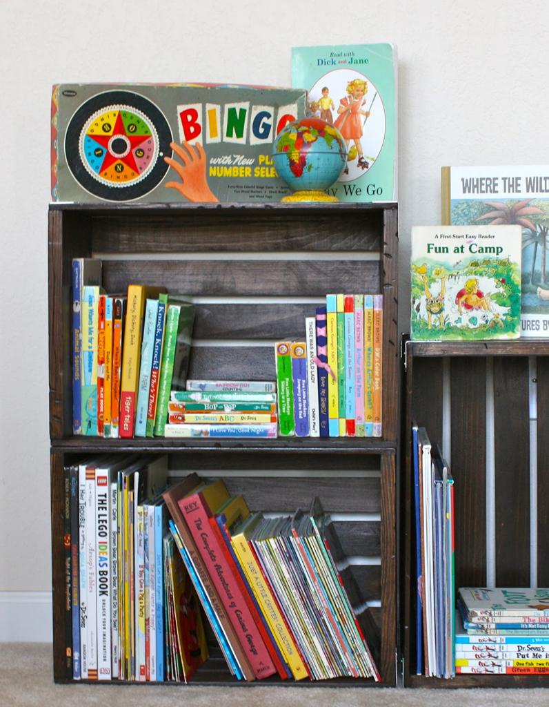 meuble livre enfant meuble rangement livre enfant chaise avec rangements livres meuble il. Black Bedroom Furniture Sets. Home Design Ideas