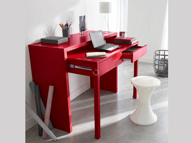 chambre d ados nos id es d co elle d coration. Black Bedroom Furniture Sets. Home Design Ideas