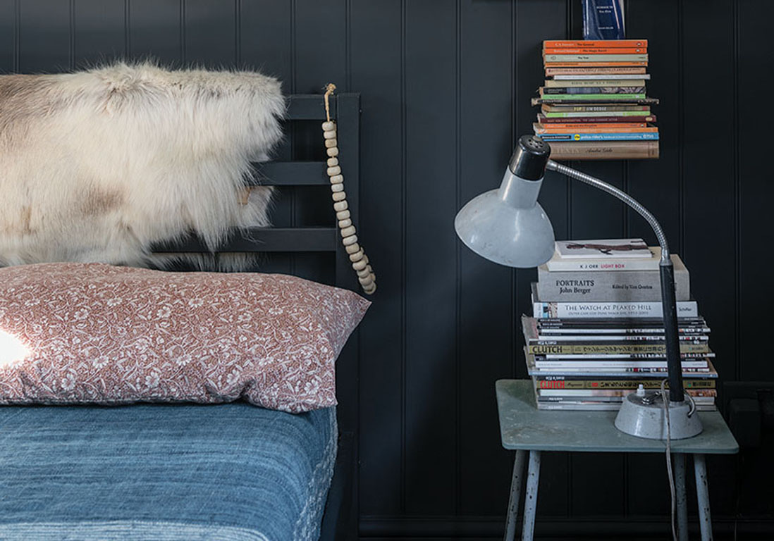 comment choisir son linge de lit   nos id u00e9es pour un lit cosy