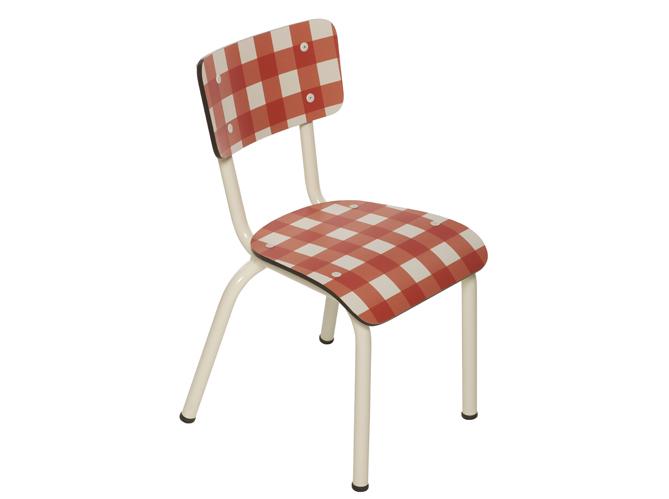 Des petits fauteuils pour faire comme les grands elle - Chaise pour faire l amour ...