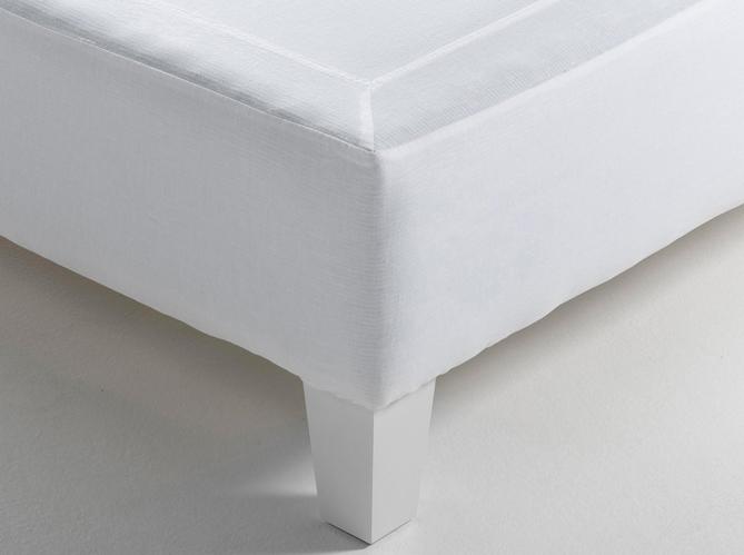 cache sommiers et si l 39 un d 39 eux habillait votre lit elle d coration. Black Bedroom Furniture Sets. Home Design Ideas