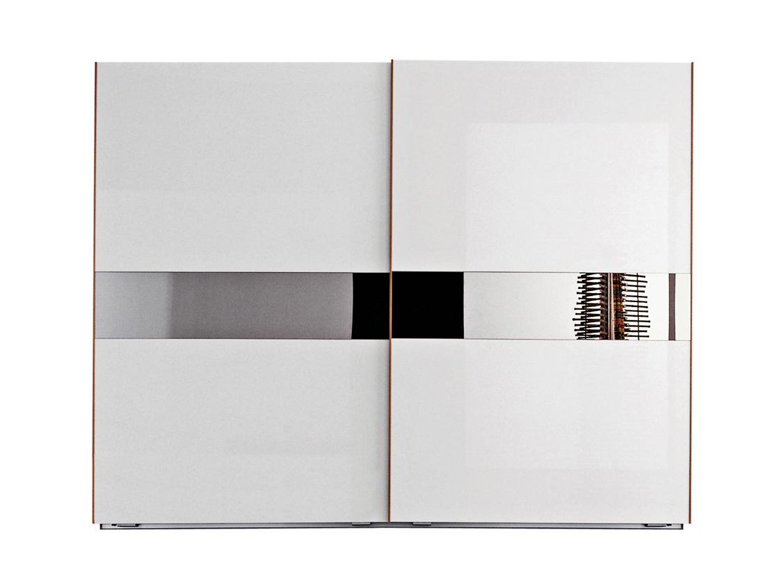 armoire chambre roche bobois 105618 la meilleure conception d 39 inspiration pour. Black Bedroom Furniture Sets. Home Design Ideas