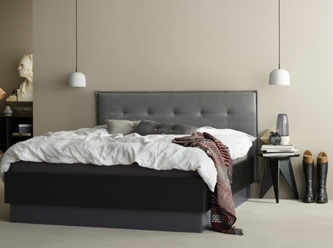 d tournez vos tables de chevet elle d coration. Black Bedroom Furniture Sets. Home Design Ideas