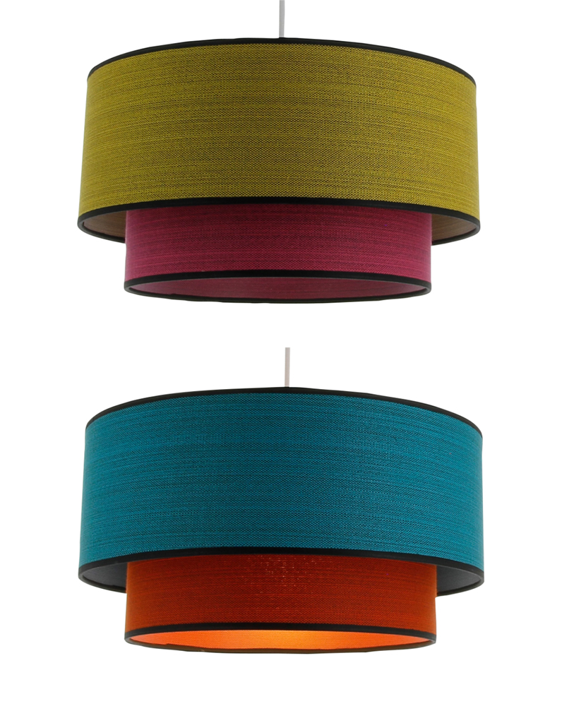 cuisine d couvrez notre shopping de d coration pas ch re elle d coration. Black Bedroom Furniture Sets. Home Design Ideas