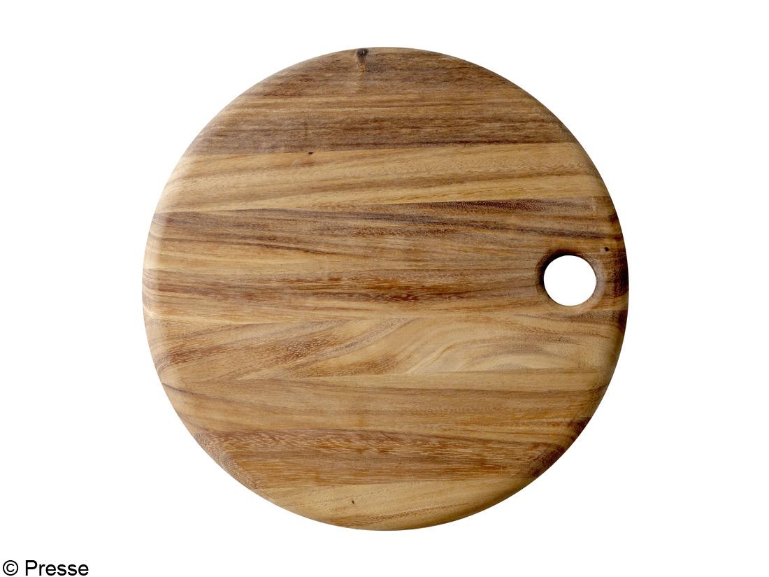 Design sur les planches elle d coration for Planche en bois cuisine