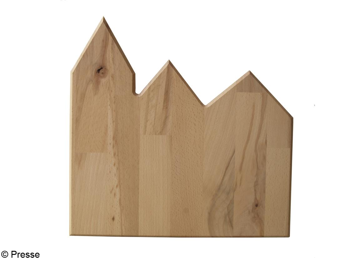 design sur les planches elle d coration. Black Bedroom Furniture Sets. Home Design Ideas