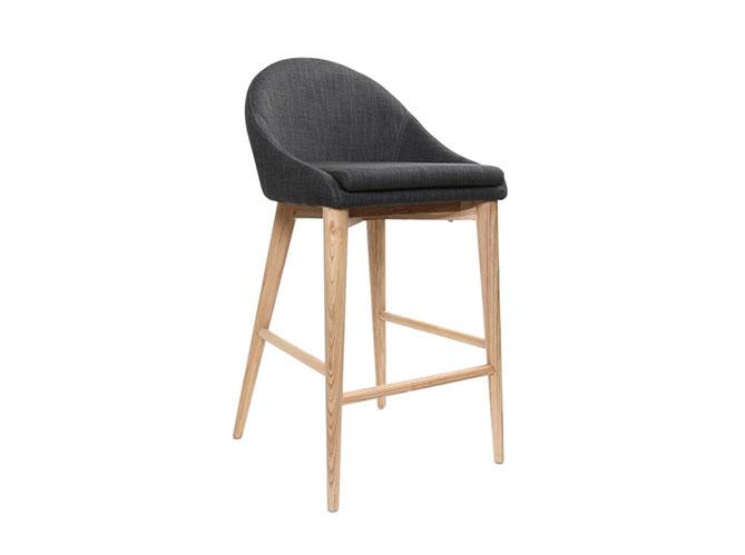 Des meubles de cuisine votre sauce elle d coration - Chaise haute castorama ...