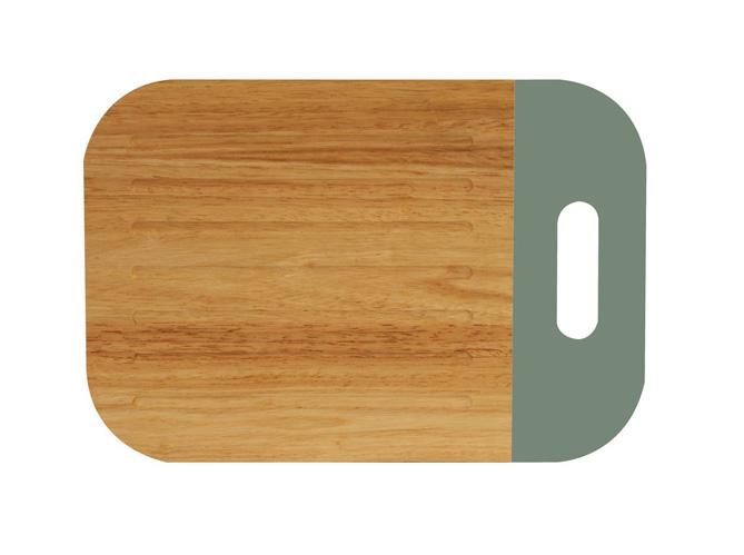 planche d couper le nouvel accessoire de cuisine tendance elle d coration. Black Bedroom Furniture Sets. Home Design Ideas