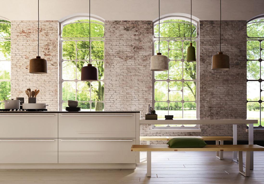 cuisine design - Ecosia