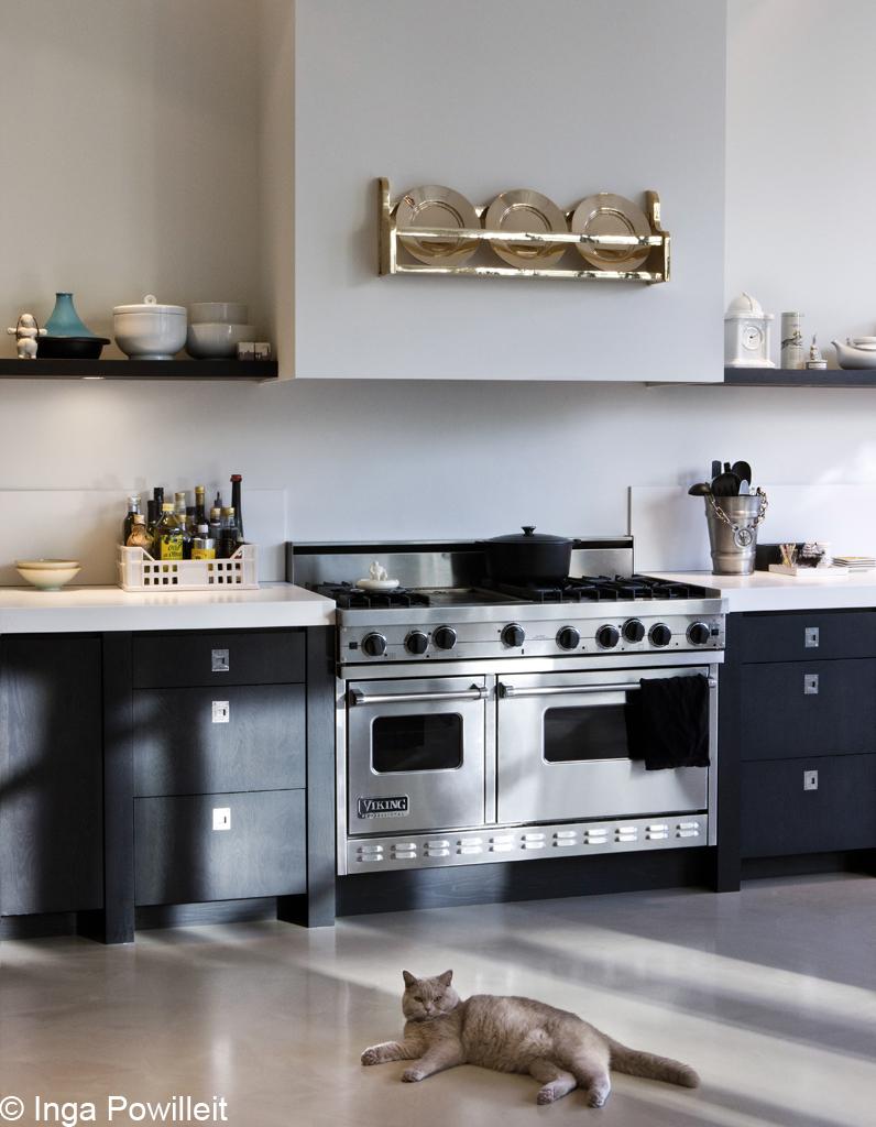 Visites privées de nos plus belles cuisines   elle décoration