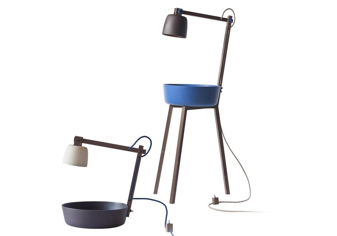 meuble gain de place des meubles 2 en 1 100 design elle d coration. Black Bedroom Furniture Sets. Home Design Ideas