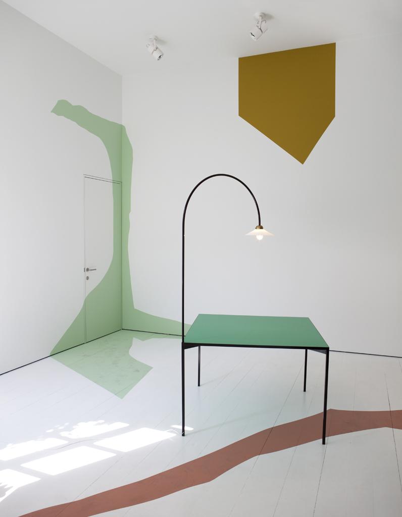 mobilier gain de place good meuble gain de place salle de bain with mobilier gain de place. Black Bedroom Furniture Sets. Home Design Ideas