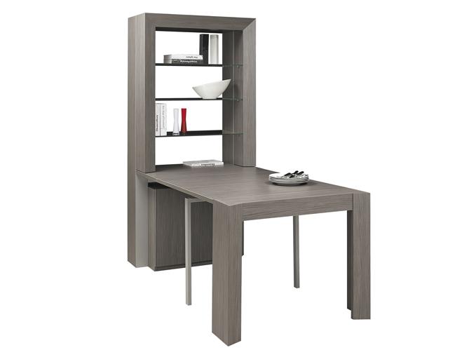 40 meubles modulables pour optimiser l 39 espace elle. Black Bedroom Furniture Sets. Home Design Ideas