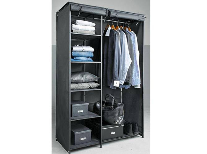 des meubles astucieux et sympas pour votre studio elle. Black Bedroom Furniture Sets. Home Design Ideas