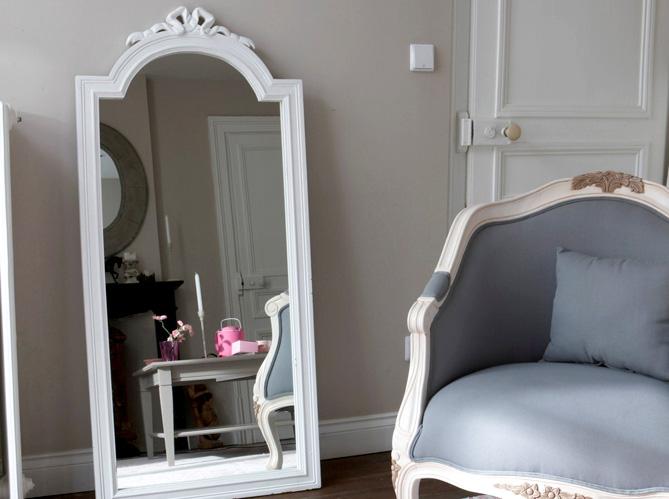 Un int rieur design pour une petite maison elle d coration - Petites chambres pour un interieur plus grand ...