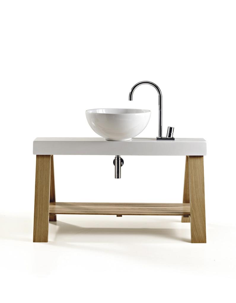 salle de bain boffi latest salle de bain boffi with salle. Black Bedroom Furniture Sets. Home Design Ideas