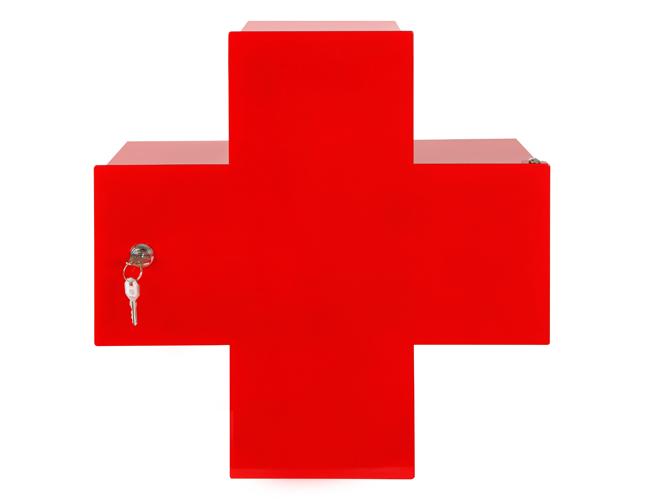 12 Armoires 224 Pharmacie Pour Ranger Ses M 233 Dicaments Elle