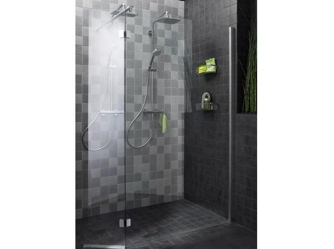 Equiper sa salle de bains petit prix elle d coration for Petit bain douche