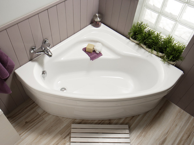 Baignoire ancienne sur pieds baignoire ancienne 30 ides for Salle de bain baignoire pied de lion