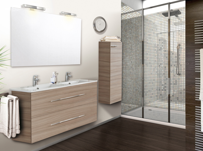 Meuble salle de bain solde table de lit - Meuble salle de bain solde ...