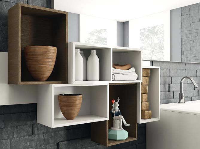 faire un meuble de salle de bain en carreau de platre faire mieux pour votre maison. Black Bedroom Furniture Sets. Home Design Ideas