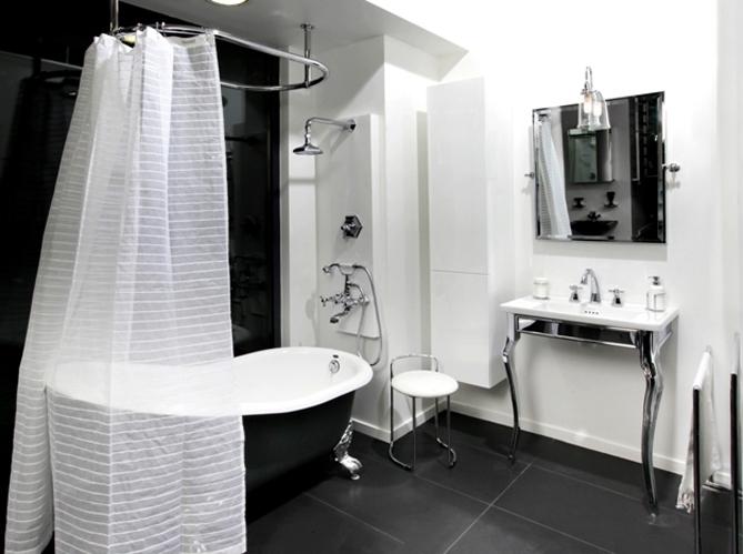 Rever de salle de bain 28 images salle de bain - Vers de salle de bain ...