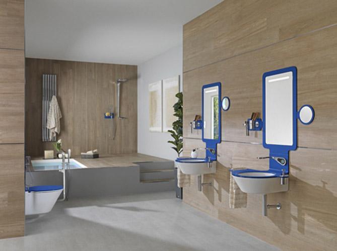 des belles salles de bains pour r ver elle d coration