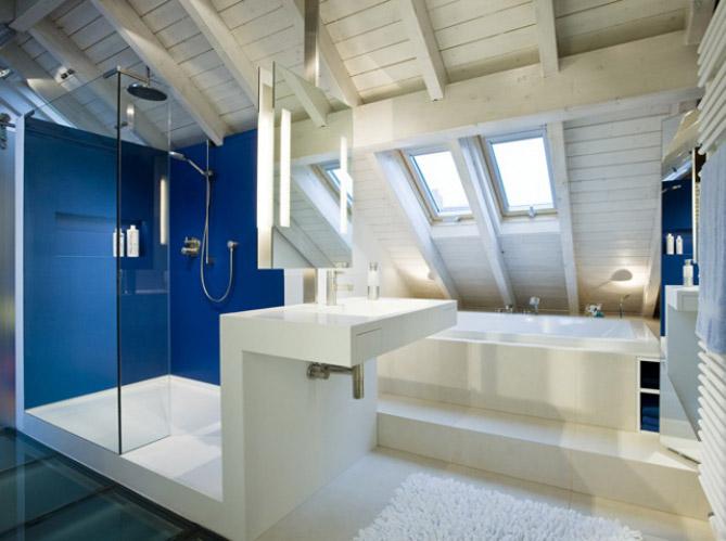 rever de salle de bain 28 images salle de bain