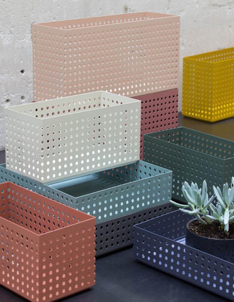 boite de rangement design salle de bain inspiration pour la conception de la. Black Bedroom Furniture Sets. Home Design Ideas