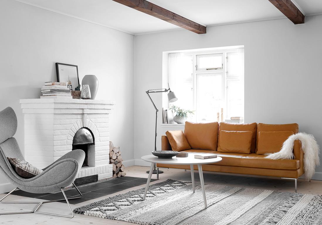 toutes nos id es pour d corer sa chemin e elle d coration. Black Bedroom Furniture Sets. Home Design Ideas